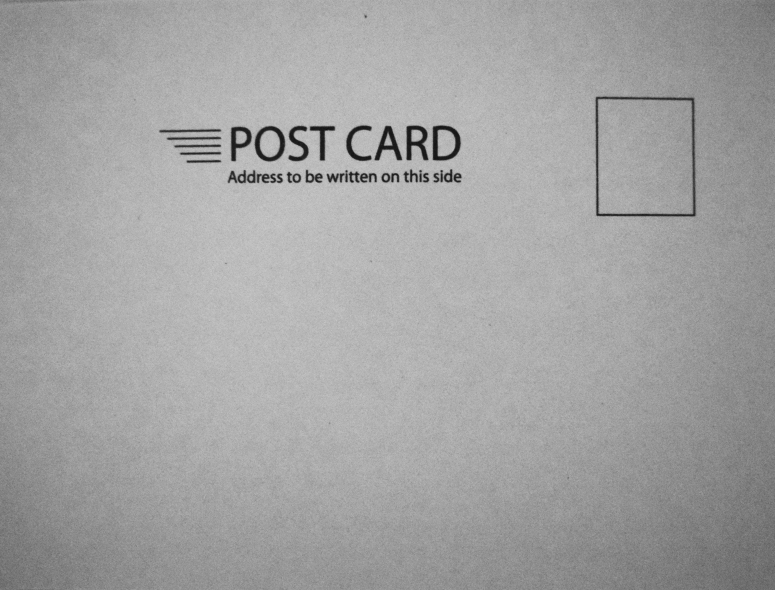 blank_postcard copy