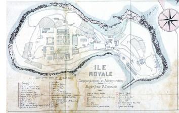 plan_1908_royale from CriminoCorpus