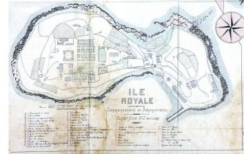 plan_1908_royale from CriminoCorpus