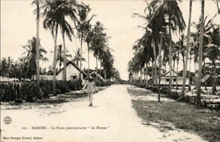 www.une-saison-en-guyane.com