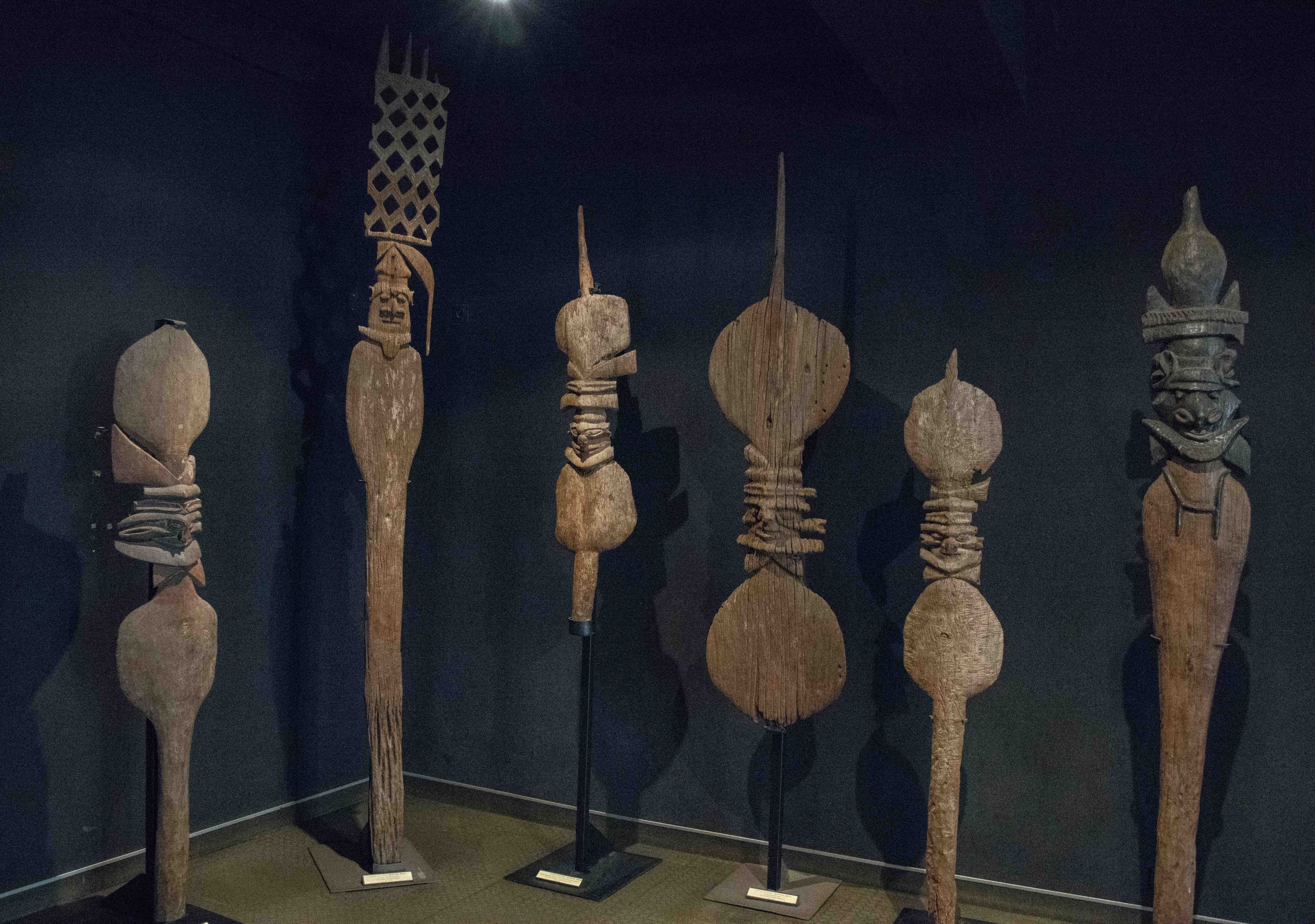 Musée Nouvelle Caledonie DSC_3924 small